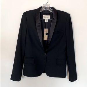 Ralph Lauren Denim & Supply Tuxedo Blazer